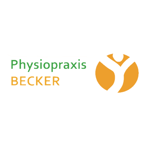 Physiopraxis Becker