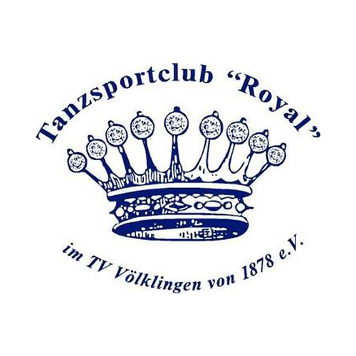 TSC Royal Völklingen